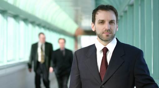 חוקר פרטי יכול בקלות להשתלב בשוק העבודה, הן כעצמאי והן כשכיר.